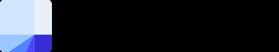 mcad_logo